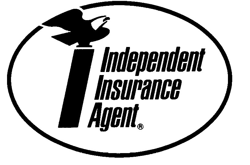 Travelers Insurance Find An Agent